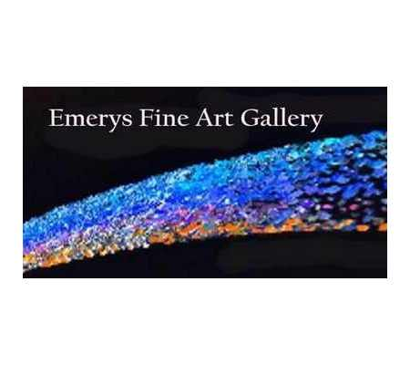 Emerys Fine Art Gallery