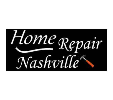 Home Repair Nashville